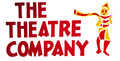 Kenya : The Theatre Company