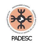 Mali : PADESC